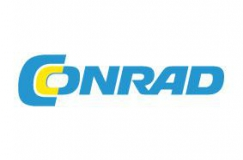 Conrad-Electronic-GmbH-&-CO-KG