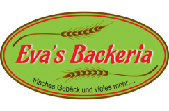 Eva-s-Backeria