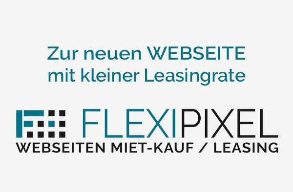 Flexipixelnet---Webseiten-Leasing