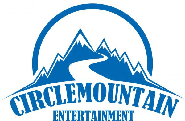 Circlemountain-Entertainment-&-Consulting---Eugendorf