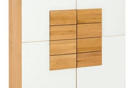 kostenloser kleinanzeigenmarkt. Black Bedroom Furniture Sets. Home Design Ideas