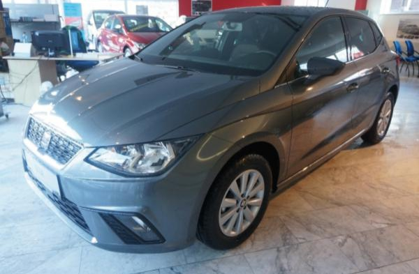 SEAT-Ibiza-Excellance-10-S&S-Winter-E-Paket-75-PS