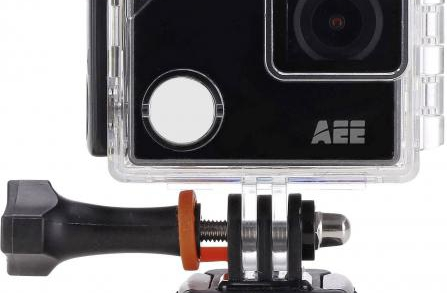 AEE-Lyfe-Silver-Action-Cam-4K-WLAN-Touch-Screen