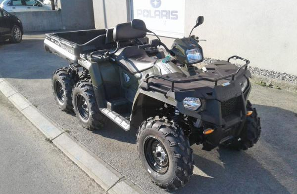 Polaris-Sportsman-6x6-Big-Boss-570-EPS