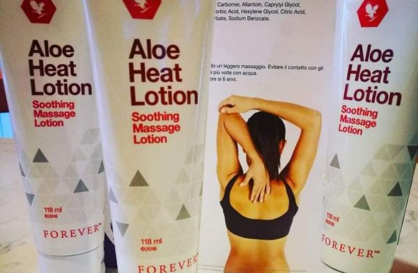 Heat-Lotion-Massage-Creme-von-ForeverInJoyliving-NoemiGasztany-