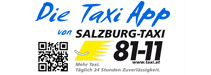 https://www.taxi.at
