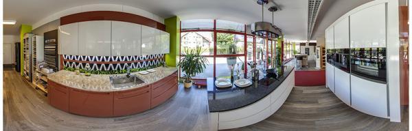 kostenloser kleinanzeigenmarkt veranstaltungen firmen wer was wo at. Black Bedroom Furniture Sets. Home Design Ideas